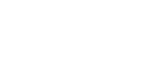 Barlows Restaurant