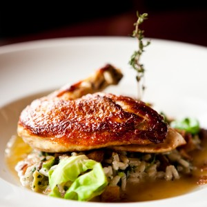 Food-Photo-BLW-chicken